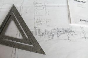 Adaptacja poddasza. Jakich formalności wymaga remont strychu?