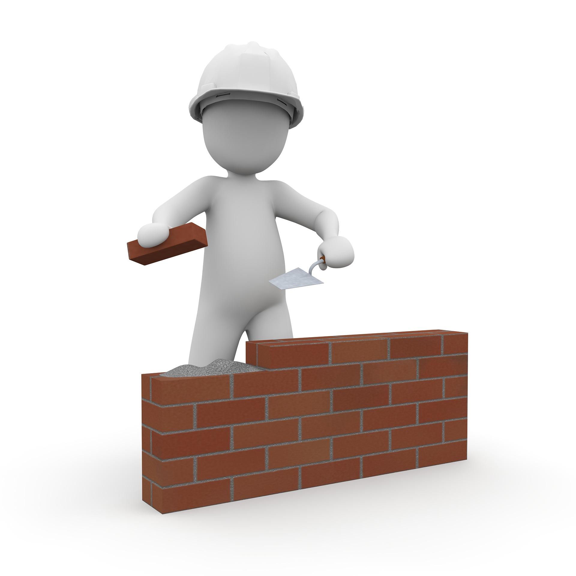 Płyty budowlane i wykończeniowe do suchej zabudowy. Jakie są rodzaje. Jakie wybrać?