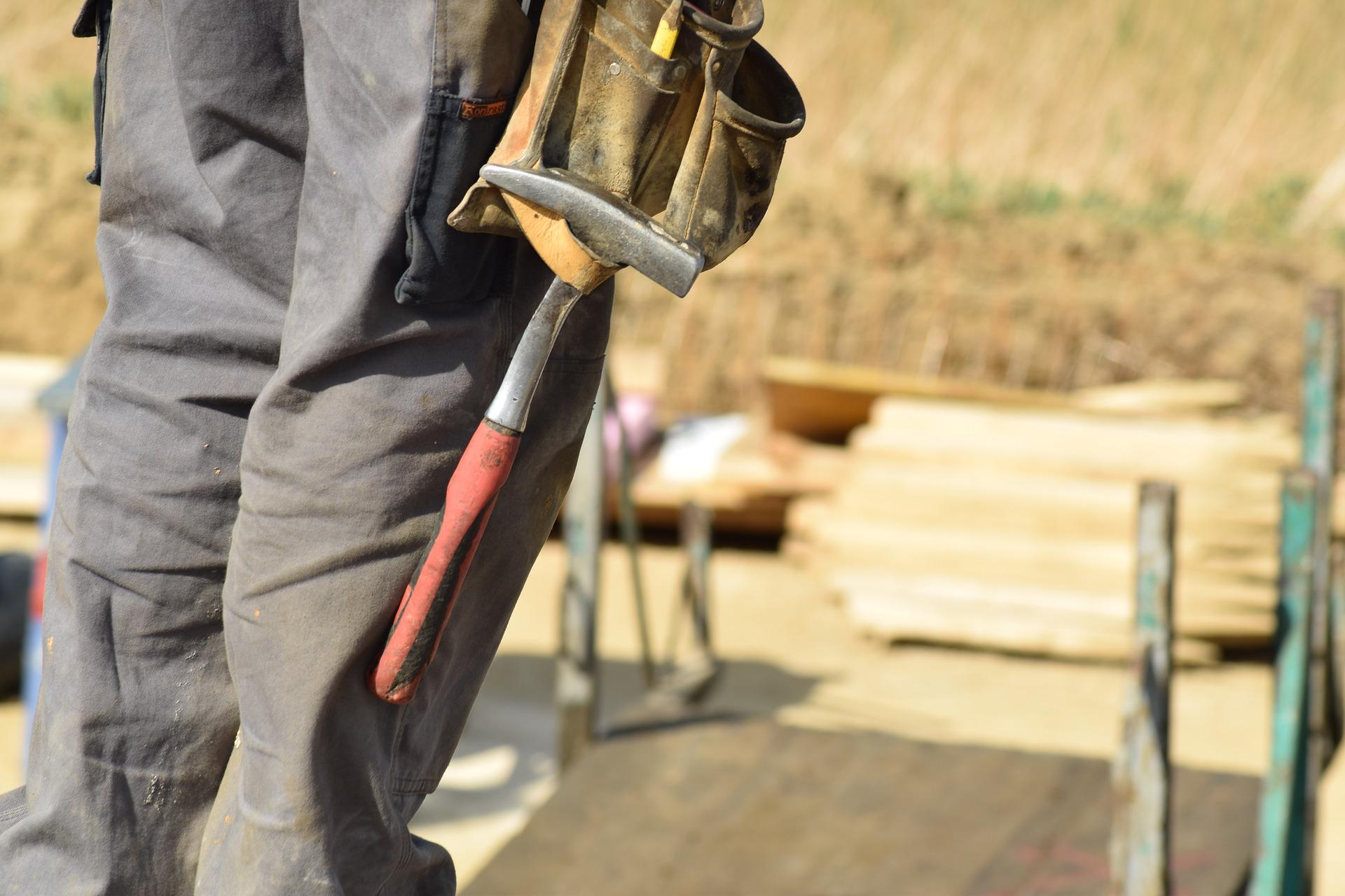 Kontrola i czyszczenie komina? Jak często należy przeprowadzać?